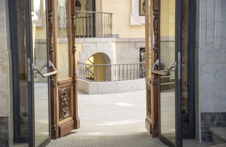 palacio-santona